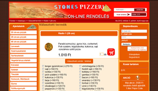 stonespizza.hu/shop